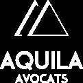Aquila Avocats